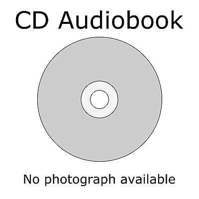 SCIMITAR SL-2 AUDIO CDS [Audio CD] PATRICK ROBINSON