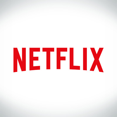 Netflix account (4 screens UHD)