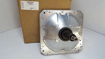 W10811956 Whirlpool Washer Gearcase *New Part*