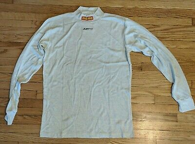 MOMO Nomex FIA Approved AIR TECH Shirt SIZE XXL NEW UNUSED Racing
