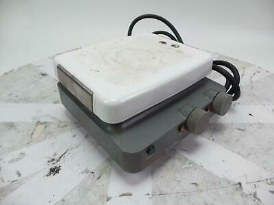 Corning PC-320 Hot Plate Magnetic Stirrer