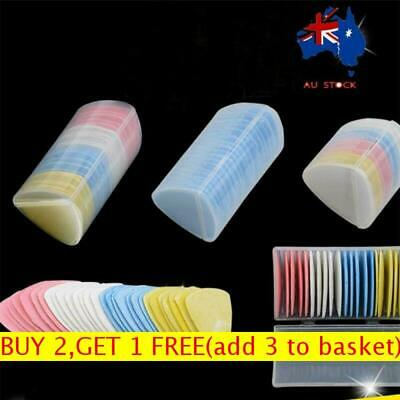 New DIY Colorful  Patchwork Fabric Chalk Dressmaker Tailors Erasable  Sewing