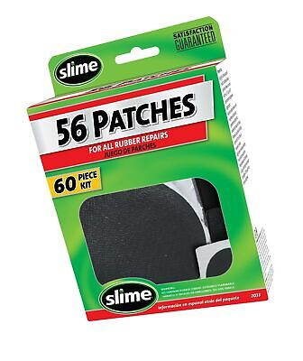 Slime 2033 Automotive Accessories 1