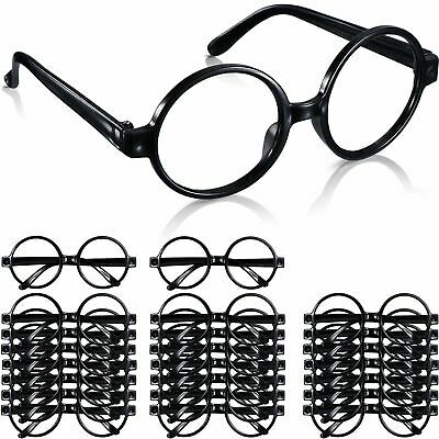 Wholesale Where's Wally Harry Potter Adult Kids Wizard Glasses Frame for Costume