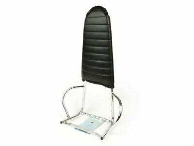Vespa 150 (VBB1T) - UPRIGHT IRONING BOARD BACK REST