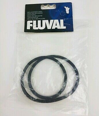 Hagen Fluval 104/105/204/205 Sealing Ring Replacement Spare Part External Filter