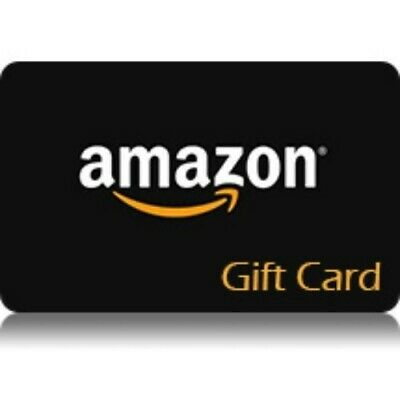 ⭐️ How to earn free Amazon gift cards by completing simple surveys online ⭐