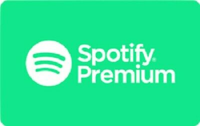 ✅🎁Spotify PREMIUM YOUR PRIVATE ACCOUNT | Spotify account | Lifetime