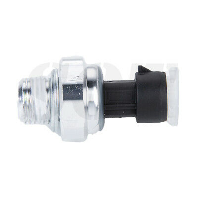 New Oil Pressure Sensor FOR GM #12616646 ACDELCO # D1846A STANDARD # PS308 USA