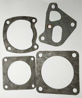 Mercedes Benz pump Gasket Kit