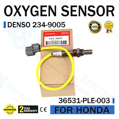 Air Fuel Ratio Sensor 234-9005 Upstream Oxygen O2 Sensor 1 For Acura RSX Honda Civic CR-V 01 02 03 04 05
