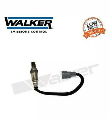 Oxygen Sensor-Walker Aftermarket Walker Products 350-34099