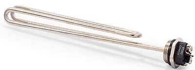 Camco RC02804524 Heater Element Replacement for AO Smith Water Heater