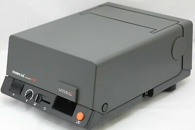 Agfa Slide Viewer / Projector REFLECTA DIAMATOR AFM Type 1003