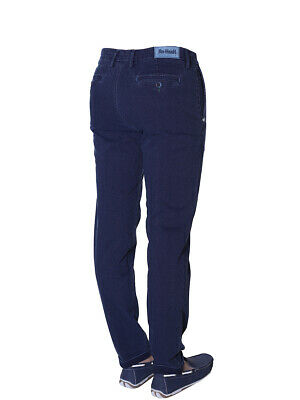 MO 187484 Jeans re-hash tasca america JEANS RE-HASH