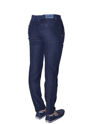 MO 187485 Jeans re-hash tasca america JEANS P9 RE-HASH