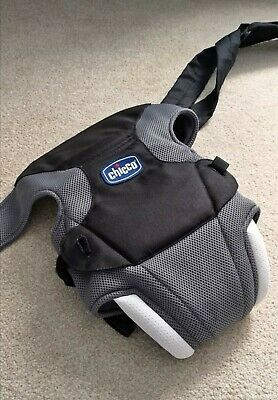 Chicco Baby Sling Carrier New Without Tags
