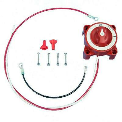 Hammerhead HH1060, On/Off Switch, Prewired, For Pool Cleaning