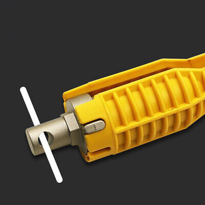 for Faucet and Nut by Kegconnection by Kegconnection Faucet Wrench Deluxe