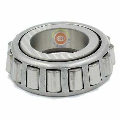 Bower Tapered Roller Bearing 350 Cone - MADE IN USA.  SHIPS FROM USA.