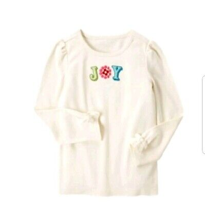 GYMBOREE WINTER CHEER IVORY w// COLOR DOTS SWEATER MITTENS 0 12 2T 3T 4T 5T NWT