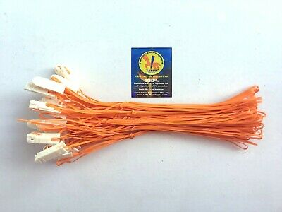 Genuine 1M Talon® Igniter for Fireworks Firing System-25pcs, Electric Wire