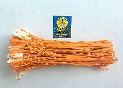 Genuine 3M Talon® Igniter (3 meter lead wires) for Fireworks Firing System-25pc,