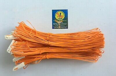 Genuine 4M Talon® Igniter (4 meter lead wires) for Fireworks Firing System-25pc,
