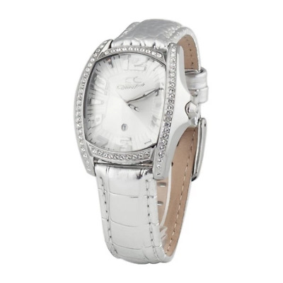Orologio Donna Chronotech CT7988LS-11 (33 mm)