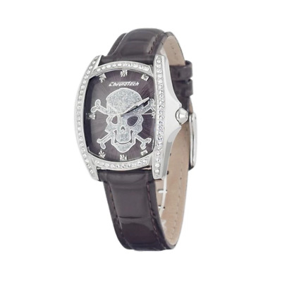 Orologio Donna Chronotech CT7988LS-70 (31 mm)