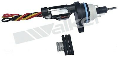 Vehicle Speed Sensor Walker Products 240-1043