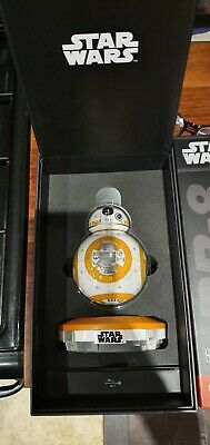 Star wars bb-8 app enabled droid by sphero