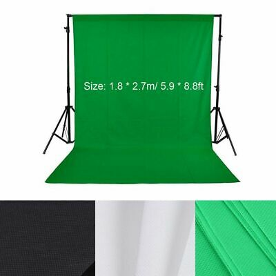 Digital Photography Backdrops Chromakey Green Screen Software Portable New 2020