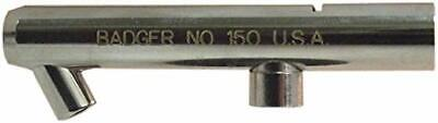 Badger 50-035 Shell with Needle Bearing for Model 150 Airbrush