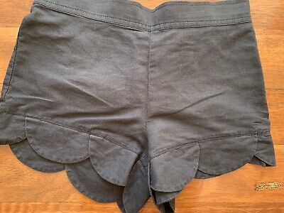 Girls Country Road Shorts Size 10