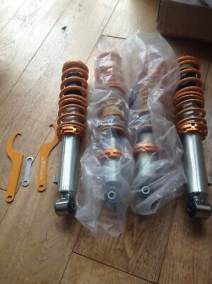 mx5 mk1 coilover set