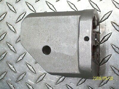 New (PART) FOR TransTech 46199 Current Collector HORIZONTAL MOUNTING ARM