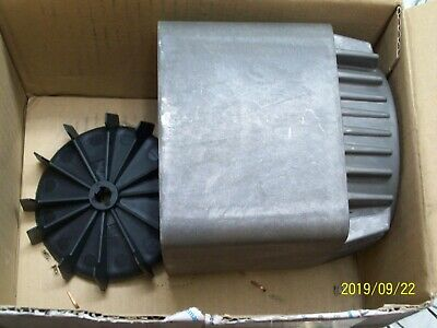 Demag 20874033 Fan Cover Set