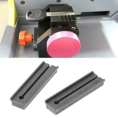 External Milling Key Clamp Chuck Handle outer milling Fixture For Vertical Key
