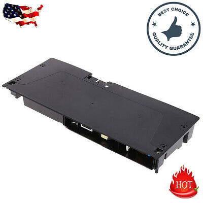 OEM Power Supply Replacement for Sony PS4 Slim ADP-160CR N15-160P1A CUH-2015A US