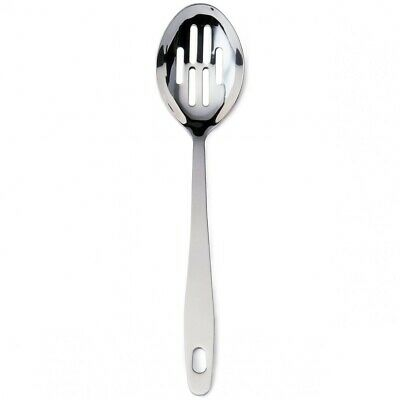 Slotted Spoon for Restaurant and Catering Use