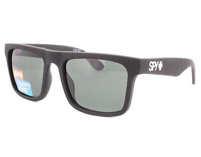 SFX Replacement Sunglass Lenses fits Spy Optics Nolen 60mm Wide
