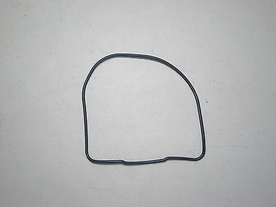 Valve cover rubber seal for 150cc GY6 engine