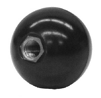 Gear Shift Knob for Ford 2610 2810 2910 3610 3910 4110 4610 5610 5900 6610 7610