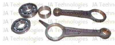 7100 Model Type 30 Ingersoll Rand compatible Bearing Connecting Rod Kit 32127474