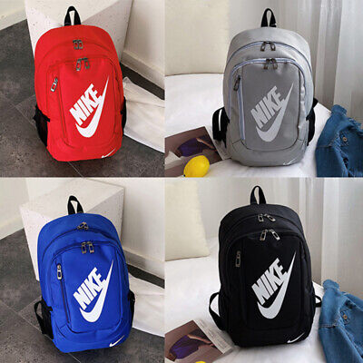 New Boys Girls Academy Backpack Rucksack School Bag Outdoor Training Gym Gifts