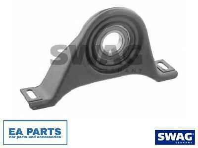 Propshaft Centre Bearing fits MERCEDES ML500 W163 5.0 Centre 01 to 05 Febi New