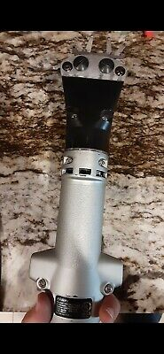 OSTER Shearmaster stewart variable Speed clippers Shears