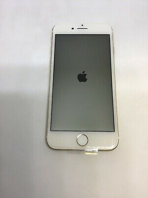 Apple iPhone 7 - 32GB - Gold (T-Mobile) A1778 (GSM)