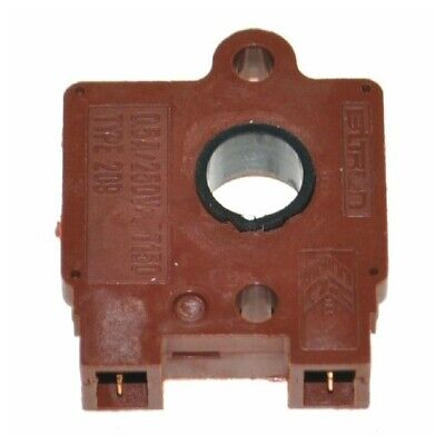 Original Oven Microswitch For Ariston AGS
